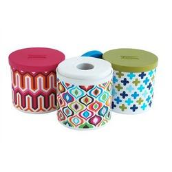 Cottonelle Jonathan Adler Toilet Paper Roll Cover