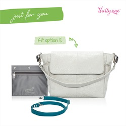Thirty One Gifts.ca