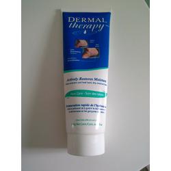Derma Terapy