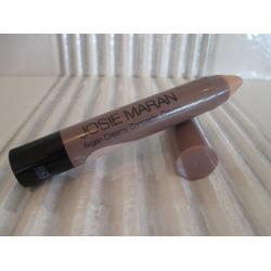 josie maran argan creamy concealer crayon