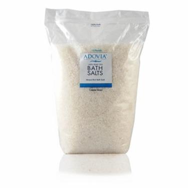 Adovia Dead Sea Bath Salts