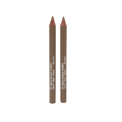 CoverGirl Brow & Eye Makers