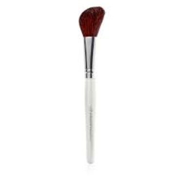 e.l.f. Essentials Bronzer Brush