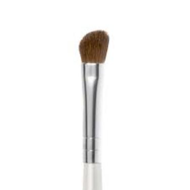 e.l.f. Essentials Defining Eye Brush