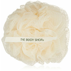 The Body Shop Bath Lily