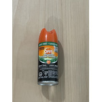 Off!  Deep Woods 8 Hour Protection Spray