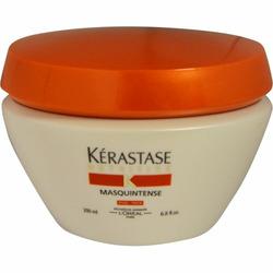 Kérastase Nutritive Masqintense — Thick Hair