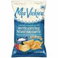 Miss Vickie's Sweet Chili & Sour Cream