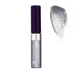 Yves Rocher Mascara — Silver
