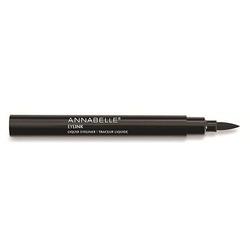 Annabelle eyeliner