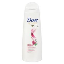 Dove® Nutritive Solutions Revival Shampoo