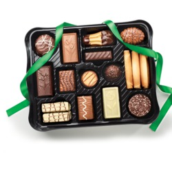 PC Luxury Biscuit Assortment