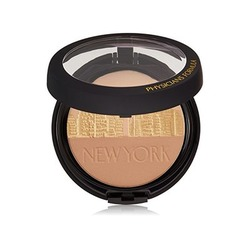 Physicians Formula City Glow Bronzer