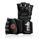 Top Ten MMA Boxing Punch Bag Gloves