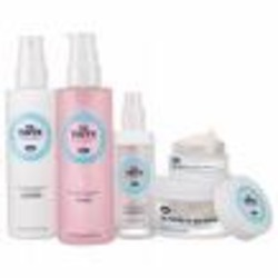 Bliss Labs The Youth As We Know It products