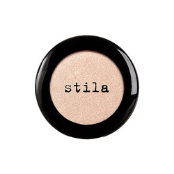 Stila Eye Shadow Pan
