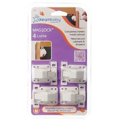 Dream Baby Magnetic Lock