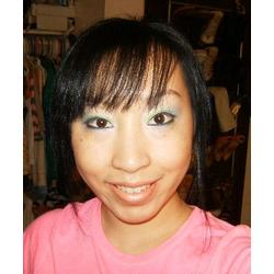 Luminess Air AirBrush Make-up
