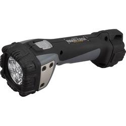 Energizer Hard Case Flashlight