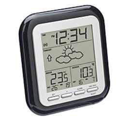 La Crosse Digital Forecasting Thermometer