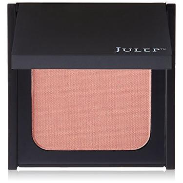 Julep Glow Pore-Minimizing Blush in Petal Pink