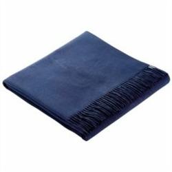 Chapters/Indigo Throw Blanket