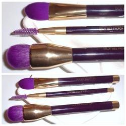 Sonia Kashuk Anniversary Brush Set