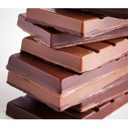 Baroness Chocolates Dob Dobs