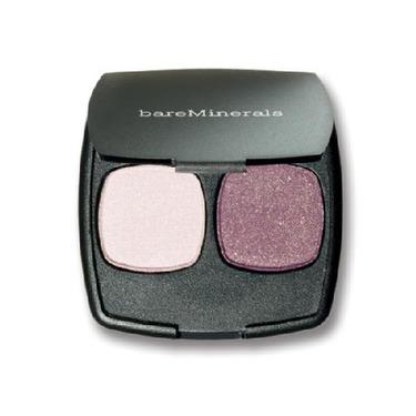 bareMinerals READY® Eyeshadow 2.0