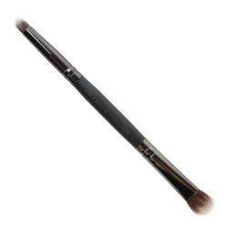Crown Brush Infinity Shadow/Crease Duet Brush