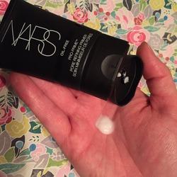 Nars Pro Prime Pore Perfecting Primer