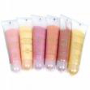 L'Oreal Paris Colour Juice Sheer Juicy Lip Gloss