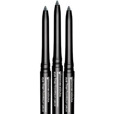 Avon Glimmersticks Eye Liner