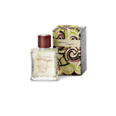 BeautiControl Brown Sugar Perfume