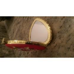 Born Pretty Store Compact Mirror