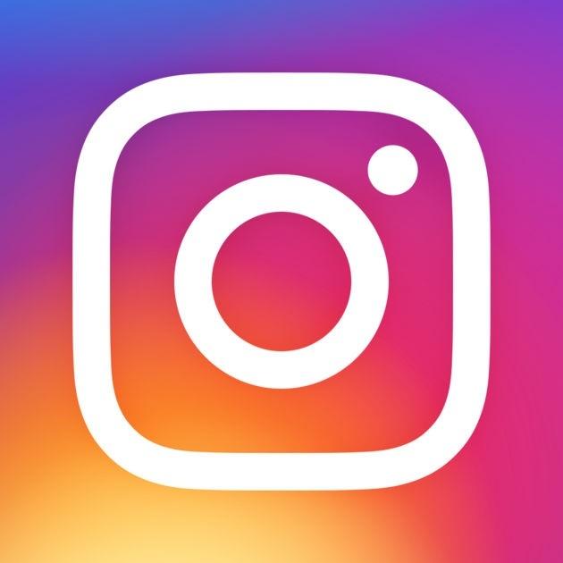 Instagram App Reviews In Misc
