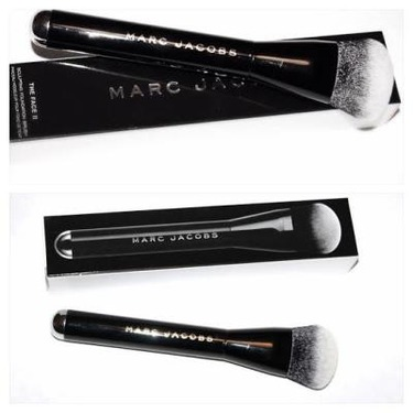 Marc Jacobs Face 2 Sculpting Brush