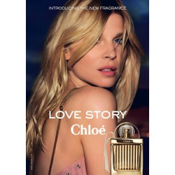 Love Story by Chloe
