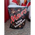 Mars Chocolate Bar
