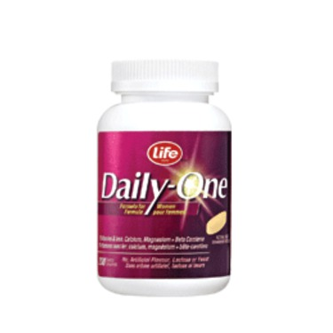 Life Brand Daily-One for Women