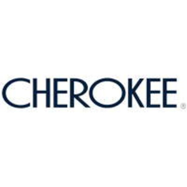 Cherokee — Kids Clothes