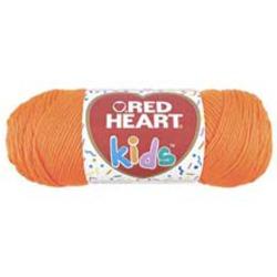 Red Heart Kids