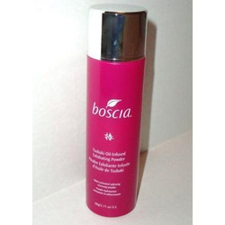 Boscia Tsubaki Exfoliating Powder