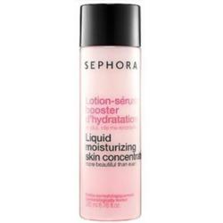 Sephora Liquid Moisture Concentrate