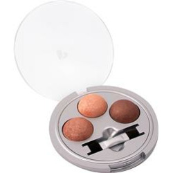 Physicians Formula Baked Collection Wet and Dry Eyeshadow