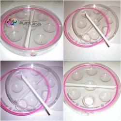 Beauty Blender sur.face Pro Palette