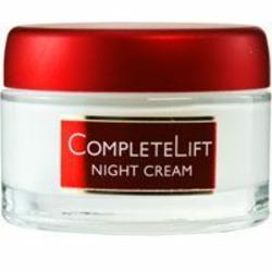 RoC Complete Lift Overnight Regenerating Lifting Cream
