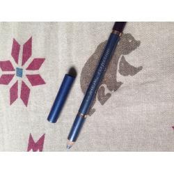 L'Oreal Perfection Eye Pencil