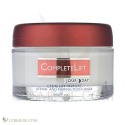 RoC Complete Lift Daily Moisturizer SPF 30