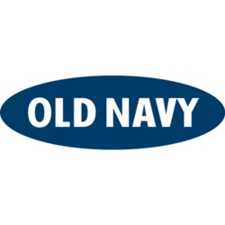 Old Navy Stores